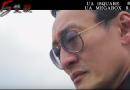 《極鬪5-雙殺》港產警匪片 情節緊湊不忘宣揚福音
